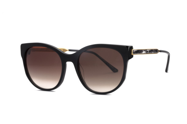 Thierry Lasry x Kelly Wearstler Sunglasses Collaboration