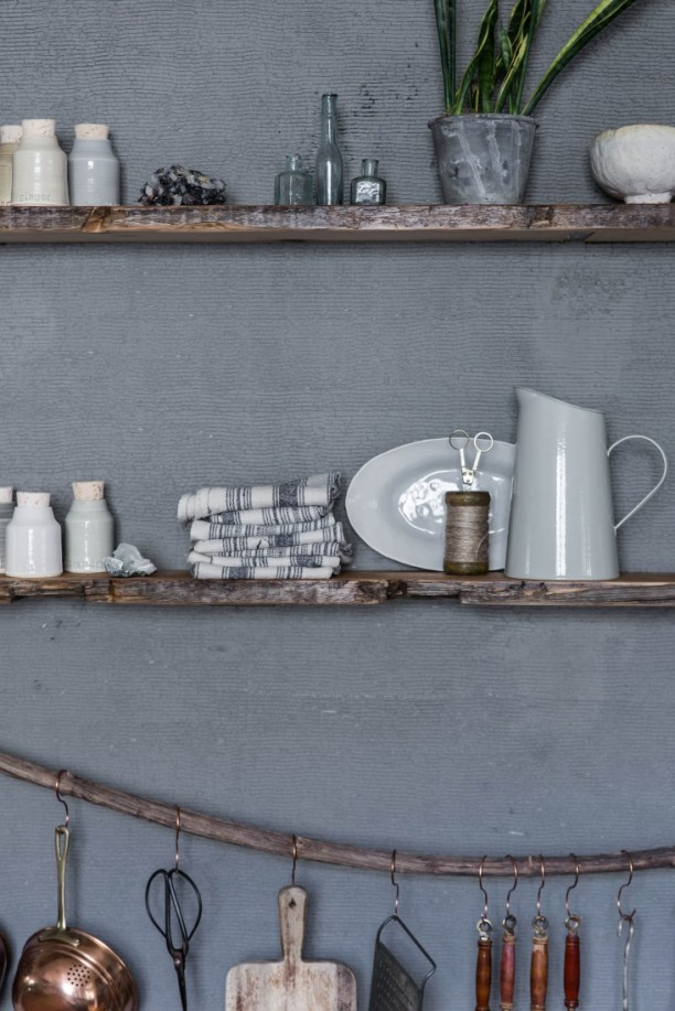 Beth-Kirby-Local-Milk-kitchen-by-Jersey-Ice-Cream-Co-Remodelista-27