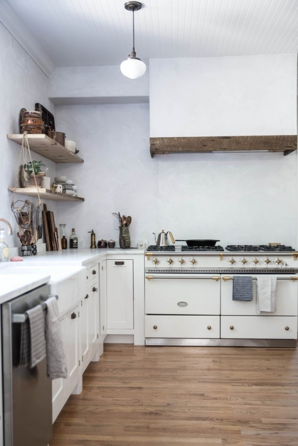Beth-Kirby-Local-Milk-kitchen-by-Jersey-Ice-Cream-Co-Remodelista-4_0-1