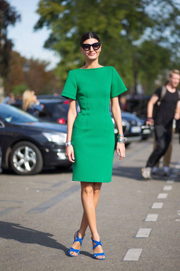 hbz-pfw-ss2015-street-style-day2-10-lg