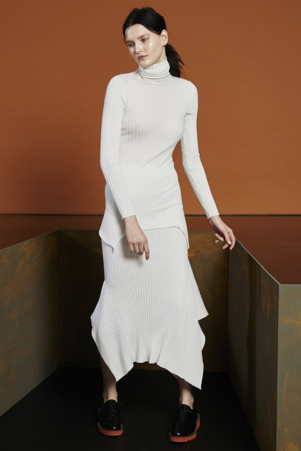 stella-mccartney-pre-fall-2015-05
