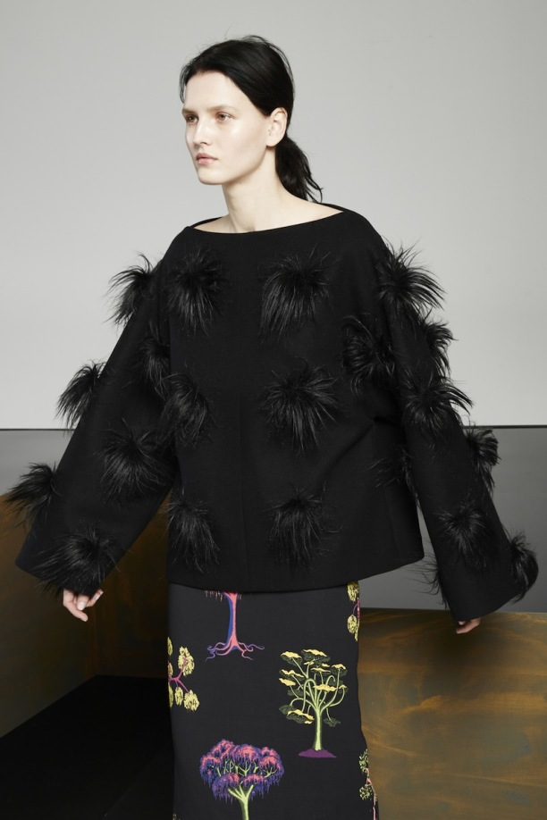 stella-mccartney-pre-fall-2015-20