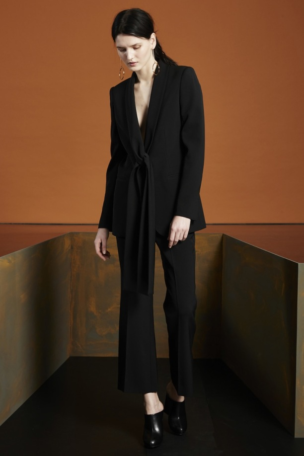 stella-mccartney-pre-fall-2015-37
