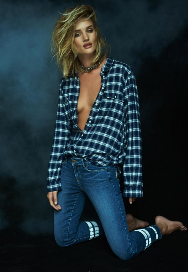 The-Striped-Jean-xlarge